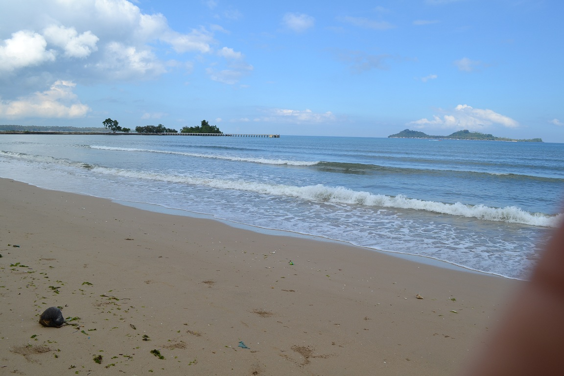 atong-atong beach (2)