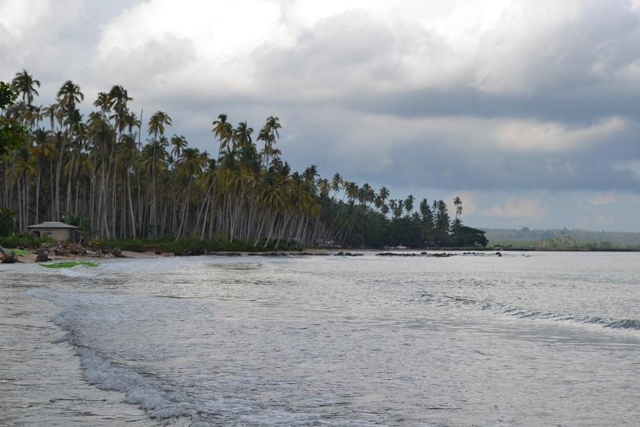 atong-atong beach (3)