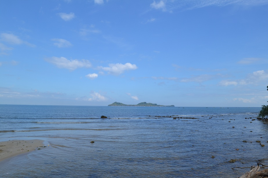 matikang beach (3)