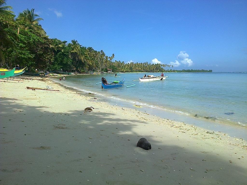 paniongan beach (3)