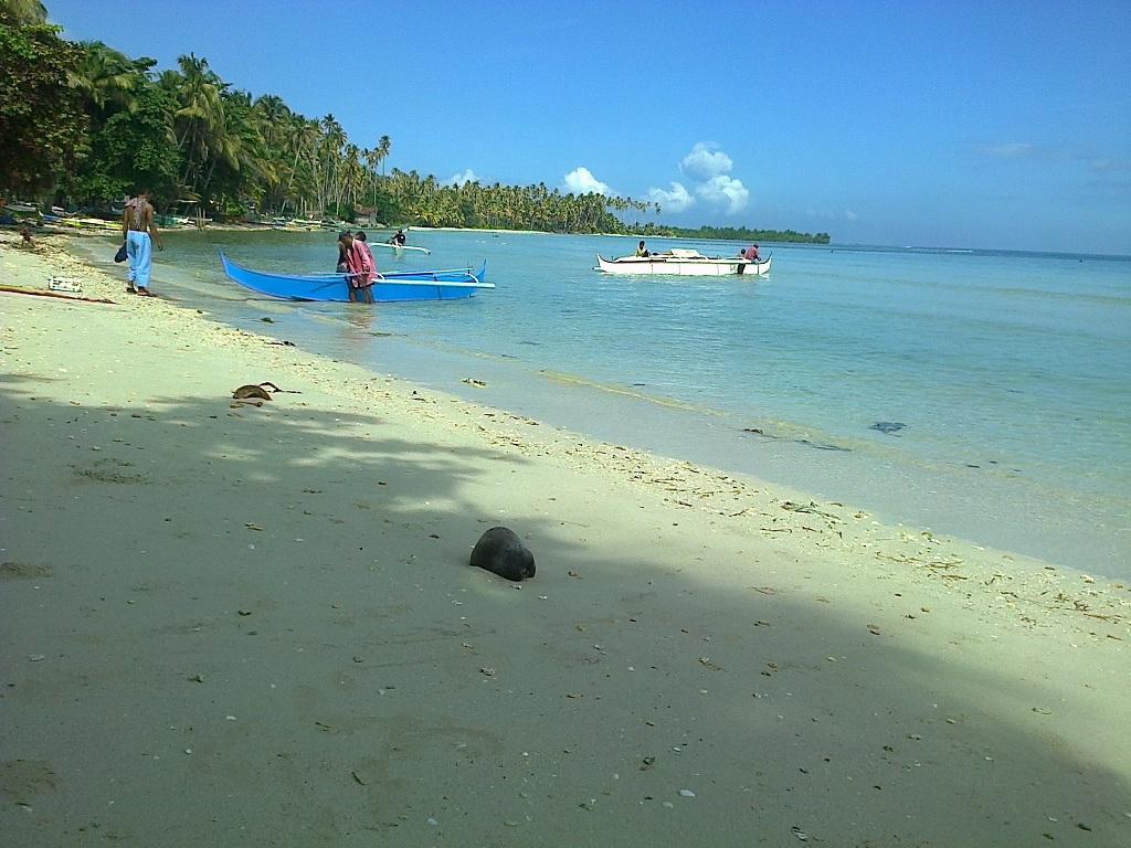 paniongan beach (4)