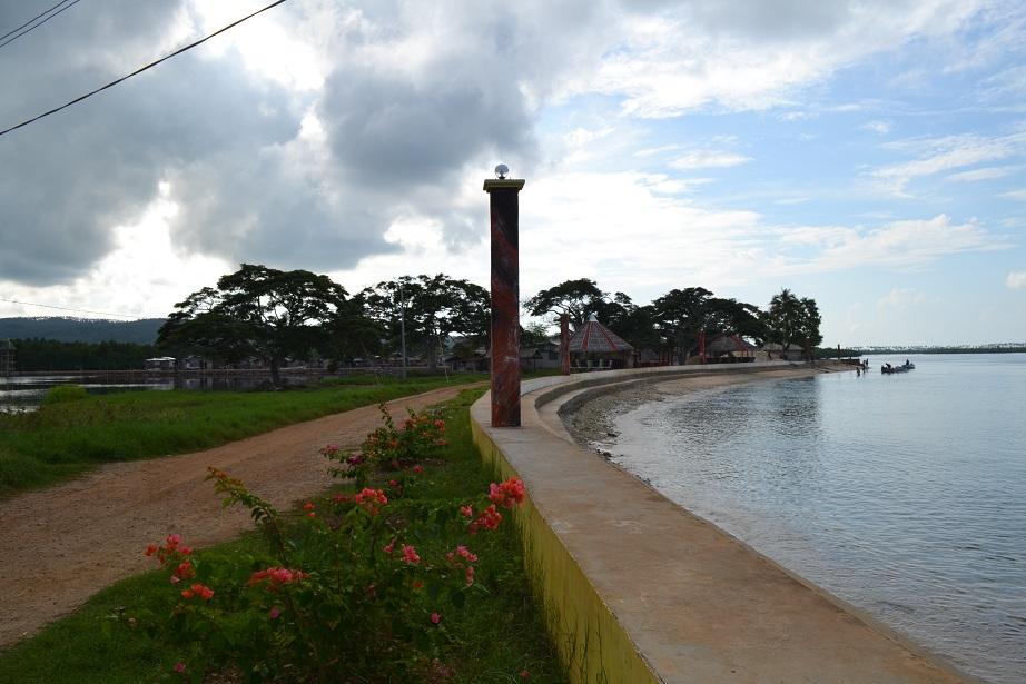 tairan beach (2)