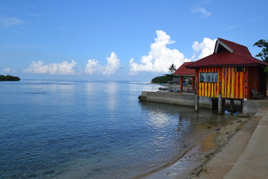 tairan beach (4)
