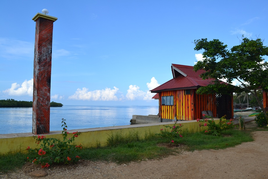 tairan beach (5)