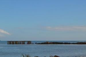 atong-atong beach (4)