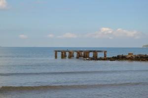atong-atong beach (5)