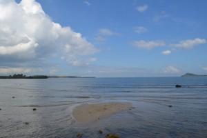 matikang beach (2)