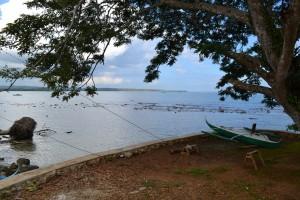 matikang beach (4)