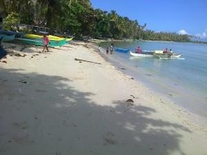 paniongan beach (2)