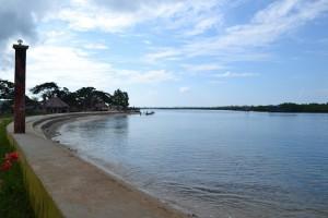 tairan beach