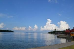 tairan beach (6)